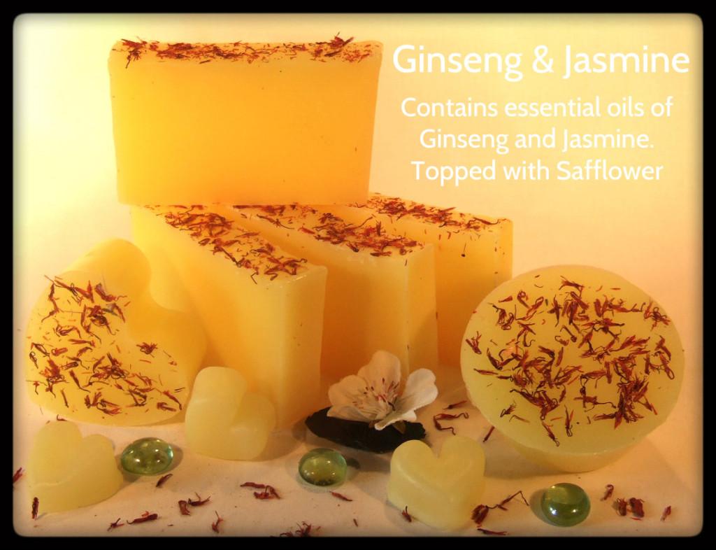 Ginseng & Jasmine final